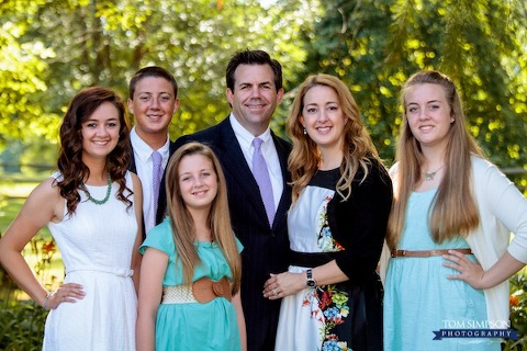 tom simpson photography nauvoo il family photography