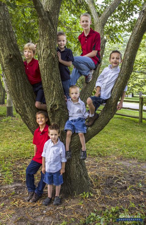 tom simpson photography kids photos nauvoo il