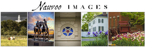 Nauvoo Images Store