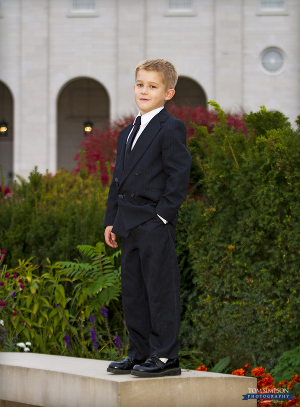 tom simpson photography kids portrait nauvoo il