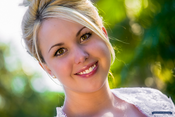 wedding photos by tom simpson photography nauvoo il