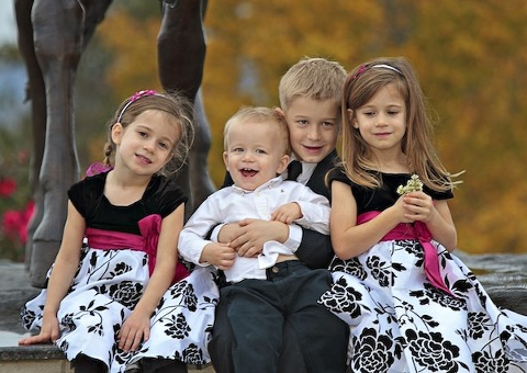 family photography nauvoo il tom simpson photography