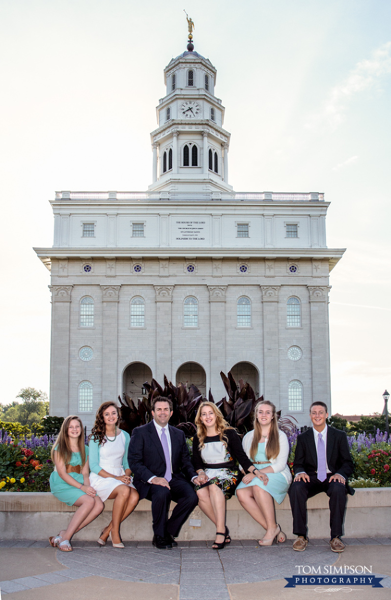 nauvoo single guys The mission why is the missionary program so central who are the missionaries what is their training ohio and nauvoo, ill, and then to utah.