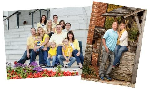 tom simpson photography family portraits