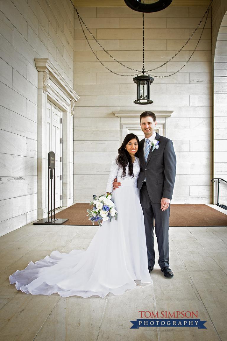 nauvoo weddings tom simpson photography