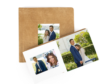 Remembering Your Wedding Album Vs Book Vs Print Box Tom Simpson Photography