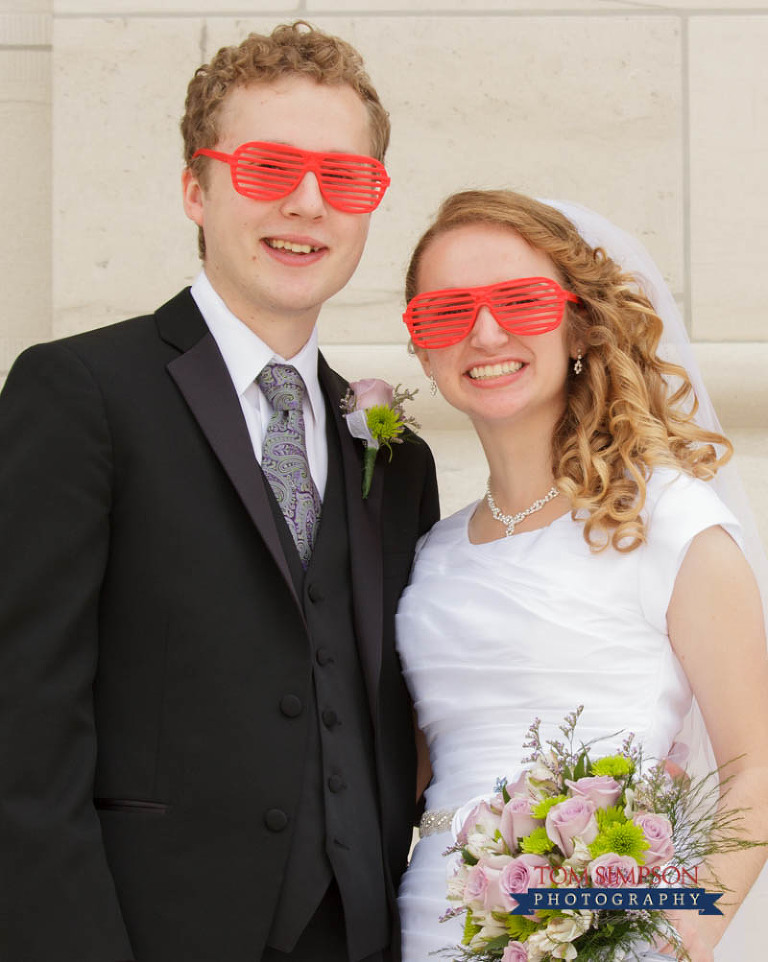 nauvoo weddings